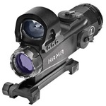Aimpoint Optics