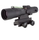 Trijicon ACOG 3x32 300 Blackout