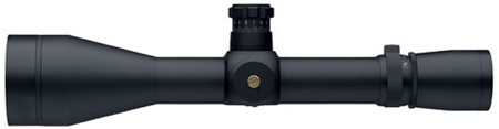 Leupold Mark 4 Rifle Scope