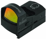 Burris Fastfire III Red Dot