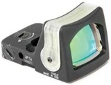 Trijicon RMR Dual Illuminated