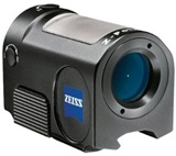 Zeiss Z Point Sight