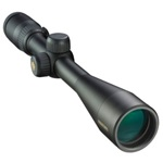 Nikon Riflescopes Reviews