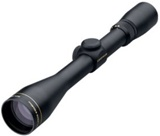 Rifleman Riflescope