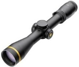 VX-6 Riflescope